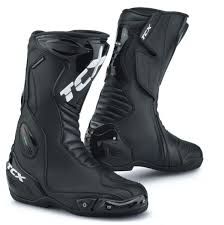 s waterproof boots uk tcx s zero waterproof boots free uk delivery