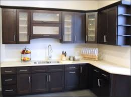 kitchen cabinet doors cheap easy ikea kitchen cabinet hardware the ikea cabinets doors drawers