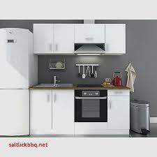 cdiscount meubles de cuisine meuble buffet cuisine cool buffet cuisine formica with meuble
