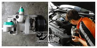 nissan almera air cond filter wts cold car air cond very cold