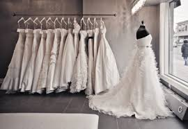 wedding dress store fashion gorgeous store wedding wedding dress inspiring