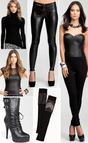 catwoman costumes for halloween styling tips stylust the official bebe blog page 2