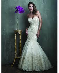 wedding dresses manchester home brides weddings manchester iowa