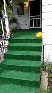 steps png cid u003d4bc40d541d1d32e2508ed83cd1fec908