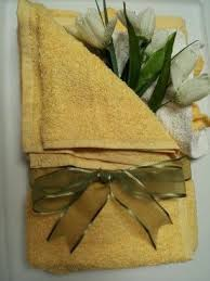bathroom towel folding ideas 96 best decorative towels images on bathroom ideas