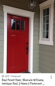 behr u0027s spiced wine paint for the front door i love this color