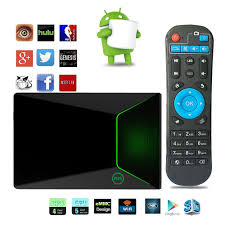 soyeer m9s z9 stream smart tv box android tv box channels list