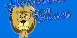 lions bears and the thanksgiving drive with