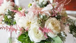 lexis florist houston tx houston flowers flowers ideas