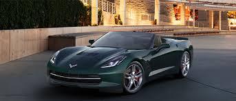 2015 corvette stingray price 2015 chevrolet corvette stingray biggers chevy
