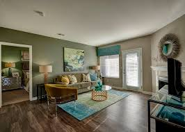 apartments for rent in englewood co off i25 villas at homestead