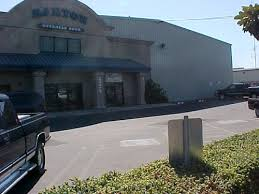 Barton Overhead Door West Modesto Destination Guide California United States Trip