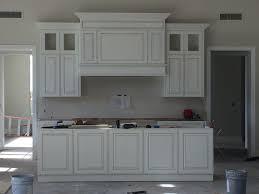 north scottsdale custom build u2013 fisher custom homes