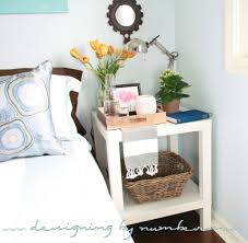 Best 25 Cheap Nightstand Ideas On Pinterest Cheap Bedside