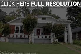 4 bedroom houses for rent in memphis tn 2 bedroom houses for rent memphis tn room image and wallper 2017
