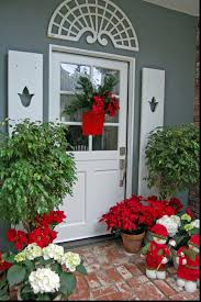 indoor christmas decorating ideas excellent door clipgoo for cool