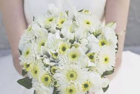 wedding florist near me wedding beautiful wedding flowers near me the wedding cake has
