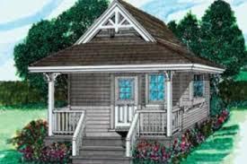 22 back yard cottage tiny house interiors backyard cottage