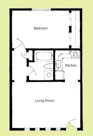 one bedroom cottage plans one room cottage plans unique small house plans small cottage floor