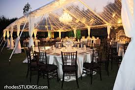 tent rental orlando rentals party rental orlando fl orlando wedding and party