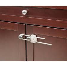 child safety drawer u0026 cabinet locks babies