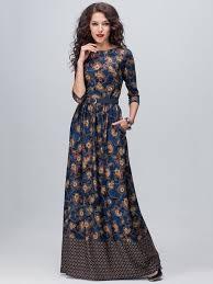 maxi dress for wedding 287 best vestidos longos maxi dress images on