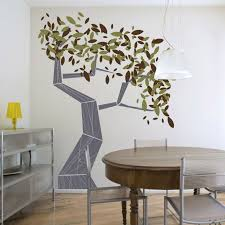 elegant brown paint wall decors wall paint ideas awesome calm