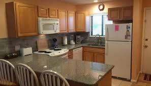 modern italian kitchen cabinets exitallergy com