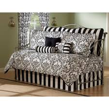 queen daybed nice daybed couch wonderful daybed sets wonderful