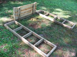 build horseshoe pit plans pictures to pin on pinterest pinsdaddy