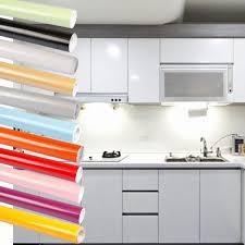 adhesif meuble cuisine revetement frais photographie 5m papier peint autocollant rouleau adh sif sticker mural etanche jpg