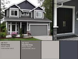 custom painted garage doors custom painted garage doors doors garages custom garage designs summerstyle eden coast painted photo gallery