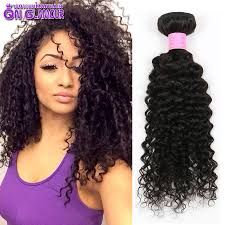 remy hair extensions indian curly hair remy hair wave 4