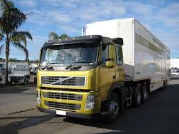 what s the new volvo commercial about volvo fm wikipedia