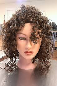 hairstyles for teens with big forehead curly hairstyles awesome big curly long hairstyles big curly