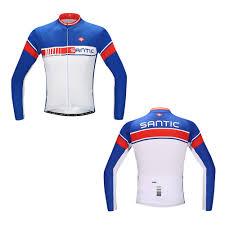 mens fluorescent cycling jacket online get cheap jersey jackets men u0026 39 s aliexpress com