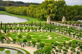 the most beautiful gardens in the world u2013 luxury blog