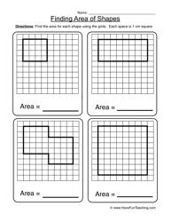Havefunteaching Com Math Worksheets Math Worksheets Teaching