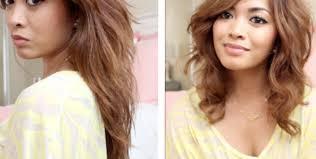 fake short hair for summer thatsheart youtube