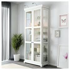 stainless steel kitchen cabinet doors metal frame kitchen cabinets aluminum frame doors a kitchen cabinet