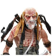 House 1000 Corpses Halloween Costumes Amazon House 1 000 Corpses Series 1 Dr Satan Toys U0026 Games