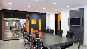Interior Design Quotes Office Uncommon Office Interior Design Firms Toronto Glamorous