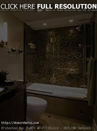 Small Bathroom Renovations Ideas Marvelous Bathroom Remodel Ideas And Best 20 Bath Remodel Ideas On