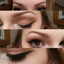 maybelline new york eye studio lasting drama gel eye liner reviews