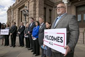 nba joins nfl in warning texas over proposed u0027bathroom bill