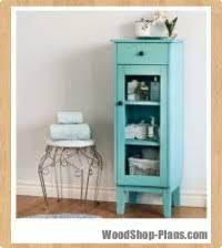 Bathroom Vanity Woodworking Plans Woodshop Plans Free Woodworking Plans