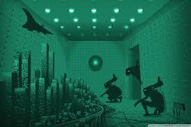 galaxy wallpaper for rooms modelismo hld com