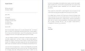 resume for application format cover letter exles sle for teaching format resume