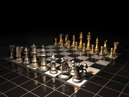 1340 best chess life images on pinterest chess sets chess