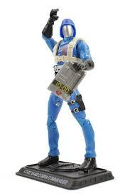 Cobra Commander Halloween Costume Cobra Commander Archives Joe Database
